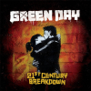 Thumbnail image for 21st Century Breakdown by Green Day