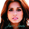 Thumbnail image for Jessie James by Jessie James