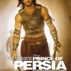 Thumbnail image for Prince of Persia: The Sands of Time