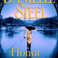 Thumbnail image for Honour Thyself by Danielle Steel