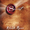 Thumbnail image for The Secret by Rhonda Byrne